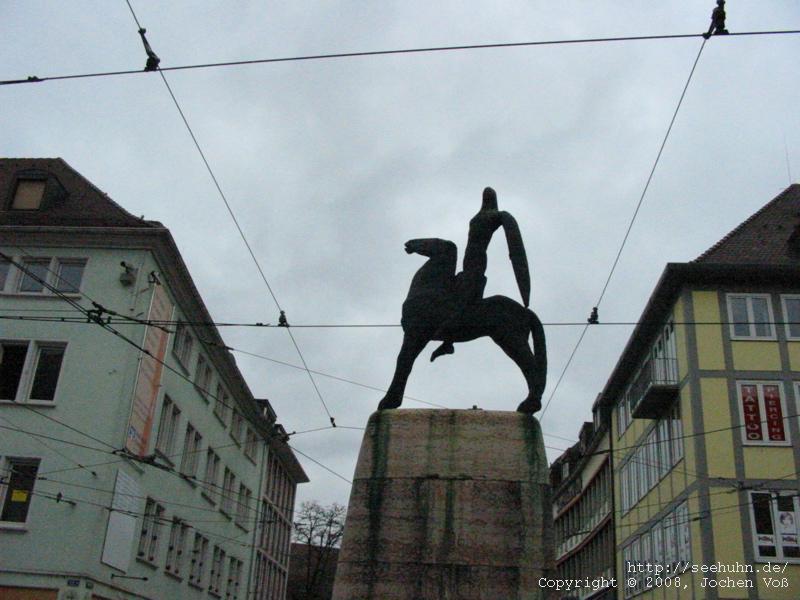 [Freiburg III]