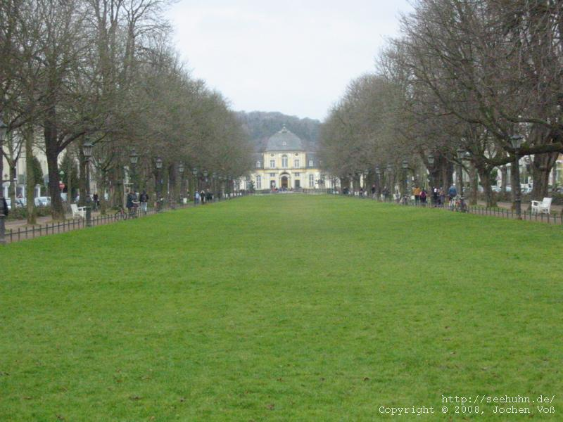 [Bonn I]