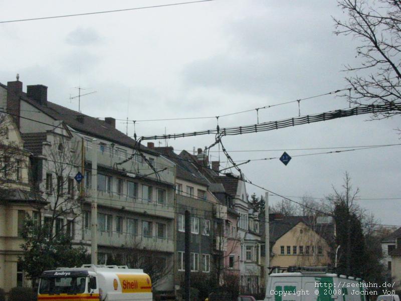 [Bonn III]